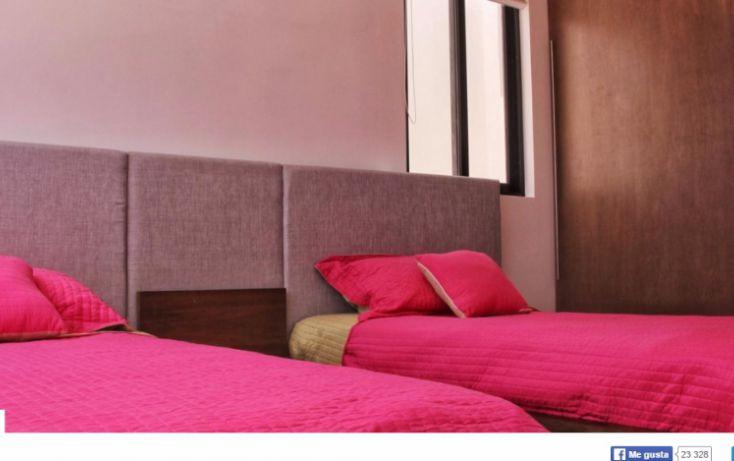 Foto de casa en condominio en venta en, temozon norte, mérida, yucatán, 1105961 no 17