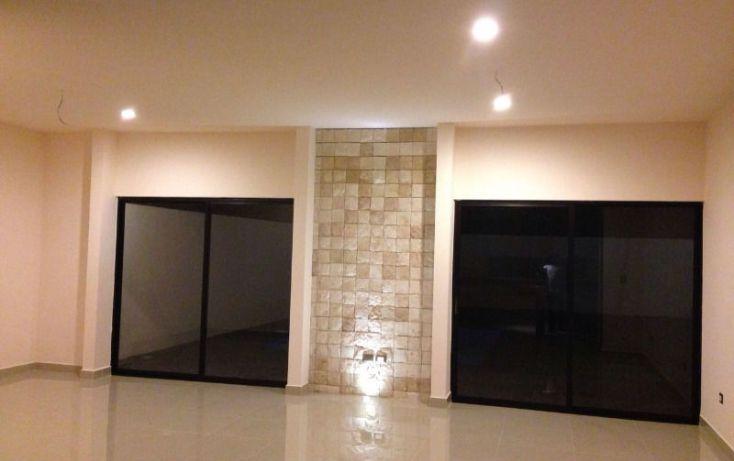 Foto de casa en venta en, temozon norte, mérida, yucatán, 1109627 no 04