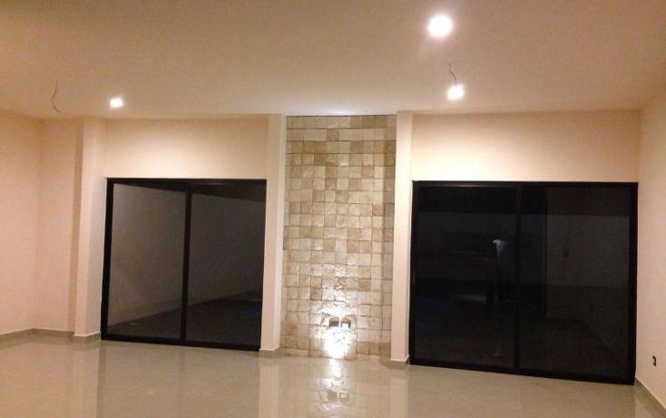 Foto de casa en venta en  , temozon norte, mérida, yucatán, 1109627 No. 04