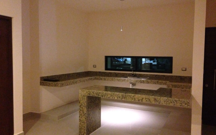 Foto de casa en venta en  , temozon norte, mérida, yucatán, 1109627 No. 05
