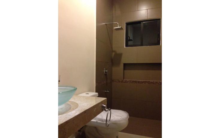 Foto de casa en venta en  , temozon norte, mérida, yucatán, 1109627 No. 07