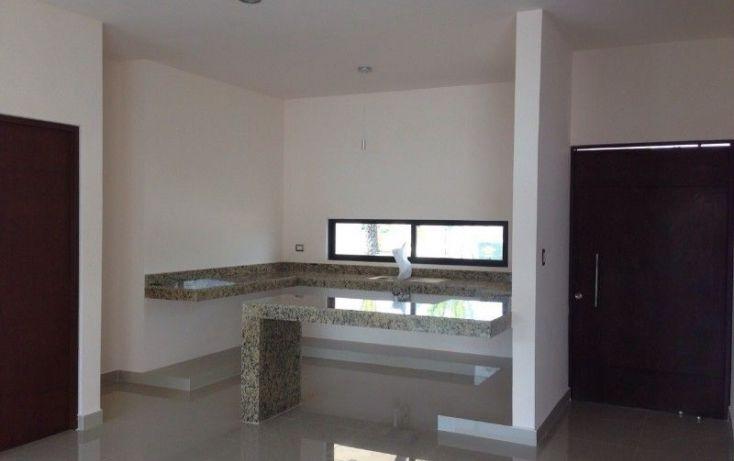 Foto de casa en venta en, temozon norte, mérida, yucatán, 1109627 no 08