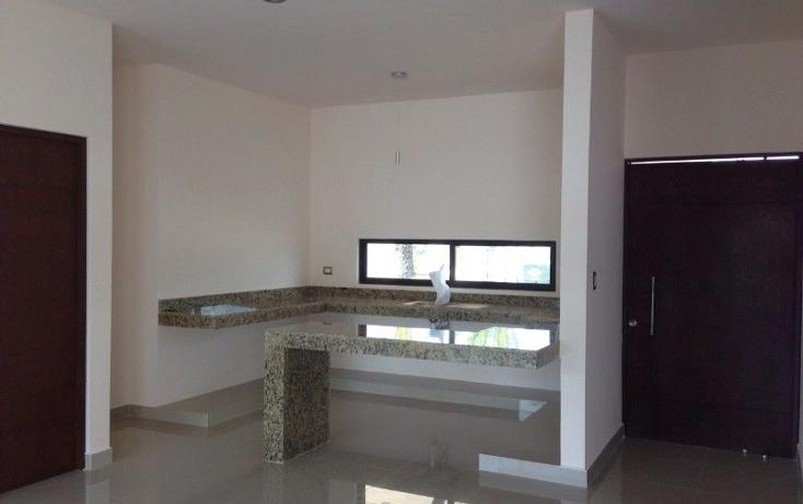 Foto de casa en venta en  , temozon norte, mérida, yucatán, 1109627 No. 08