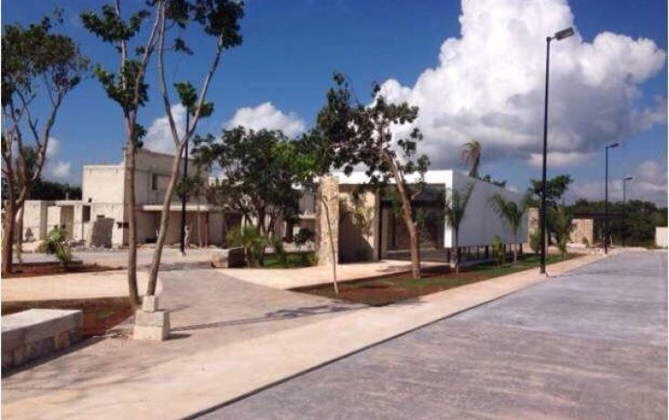 Foto de casa en venta en, temozon norte, mérida, yucatán, 1109627 no 12