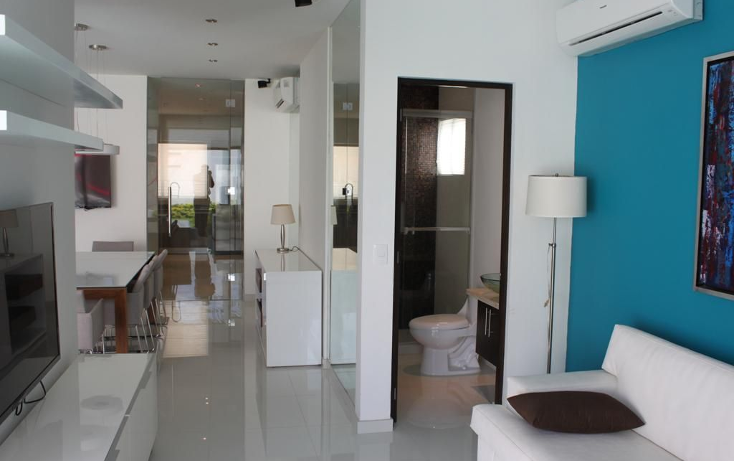 Foto de casa en venta en  , temozon norte, mérida, yucatán, 1112297 No. 05