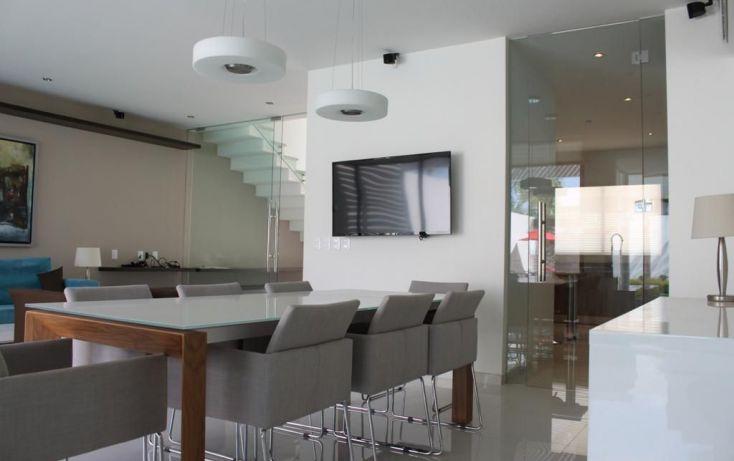 Foto de casa en venta en, temozon norte, mérida, yucatán, 1112297 no 06