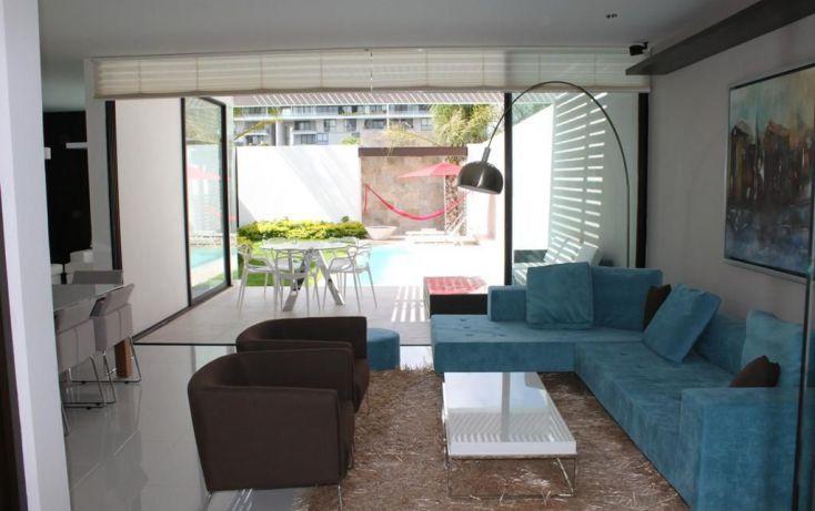 Foto de casa en venta en, temozon norte, mérida, yucatán, 1112297 no 09