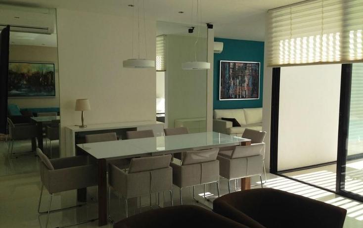 Foto de casa en venta en  , temozon norte, mérida, yucatán, 1112297 No. 11