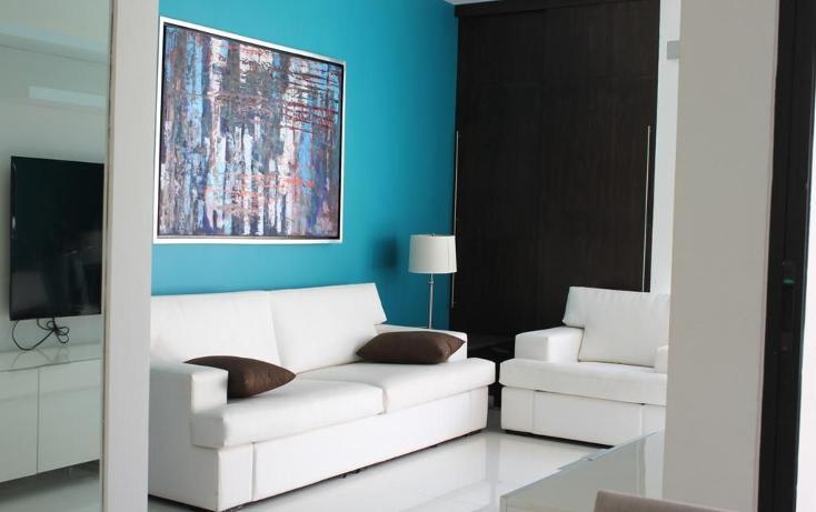 Foto de casa en venta en  , temozon norte, mérida, yucatán, 1112297 No. 12
