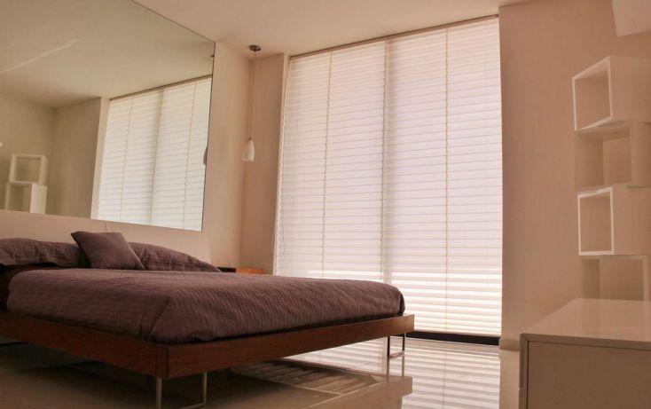 Foto de casa en venta en, temozon norte, mérida, yucatán, 1112297 no 14