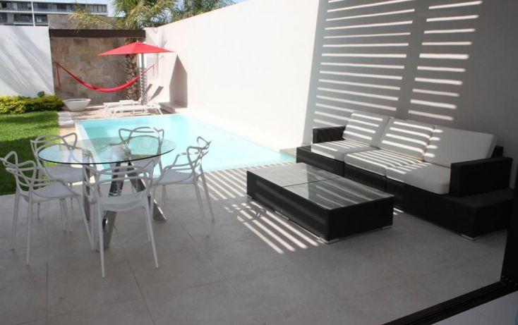 Foto de casa en venta en, temozon norte, mérida, yucatán, 1112297 no 19