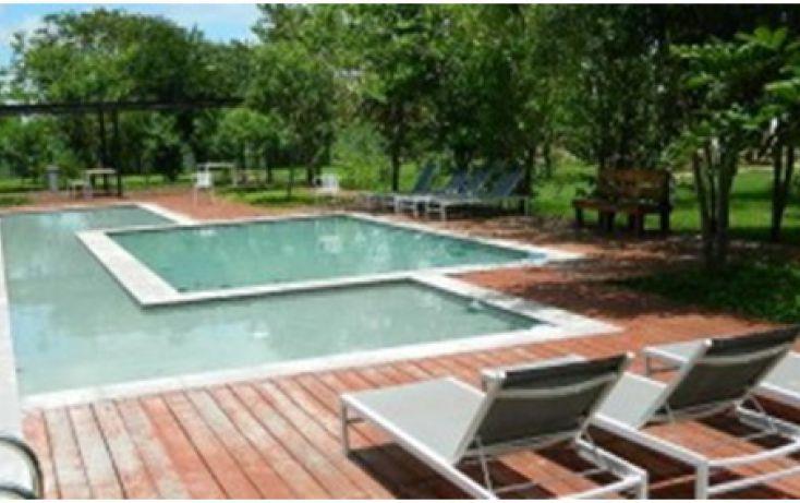 Foto de departamento en venta en, temozon norte, mérida, yucatán, 1114203 no 06