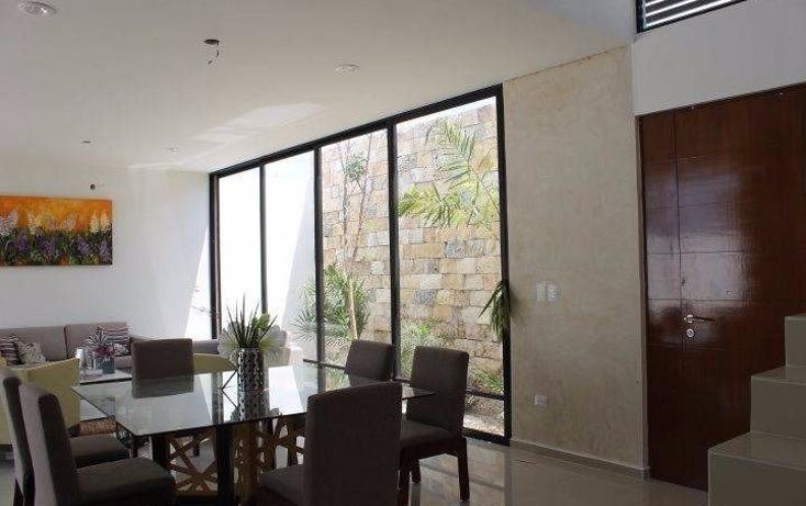 Foto de casa en venta en  , temozon norte, m?rida, yucat?n, 1118651 No. 04