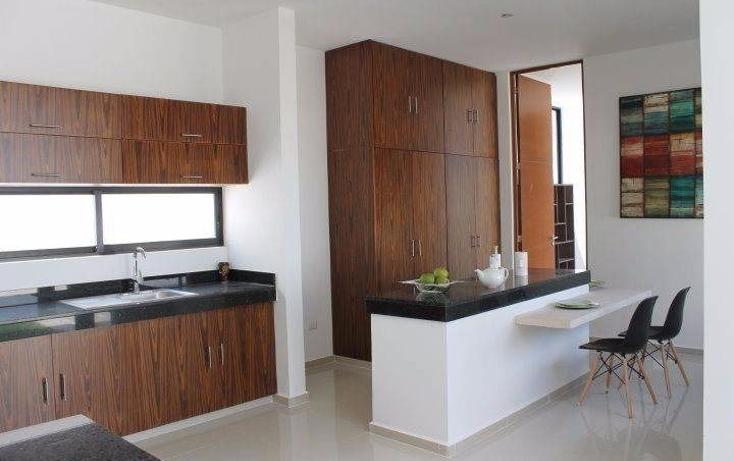 Foto de casa en venta en  , temozon norte, m?rida, yucat?n, 1118651 No. 05
