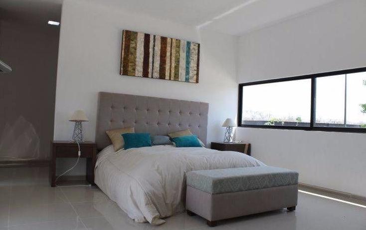 Foto de casa en venta en  , temozon norte, m?rida, yucat?n, 1118651 No. 06