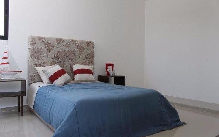Foto de casa en venta en  , temozon norte, m?rida, yucat?n, 1118651 No. 07