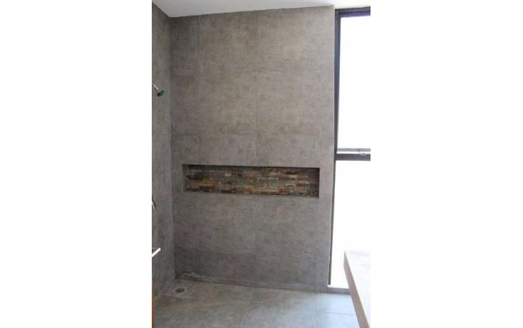 Foto de casa en venta en  , temozon norte, m?rida, yucat?n, 1118651 No. 08