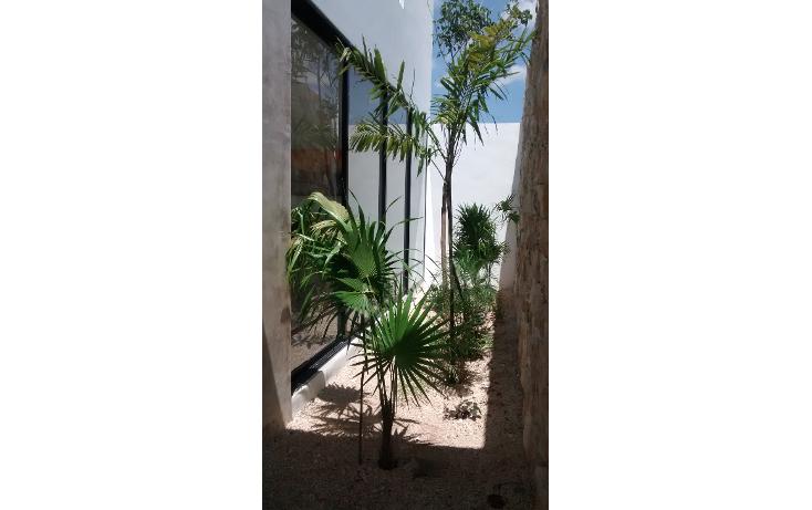 Foto de casa en venta en  , temozon norte, m?rida, yucat?n, 1121527 No. 03