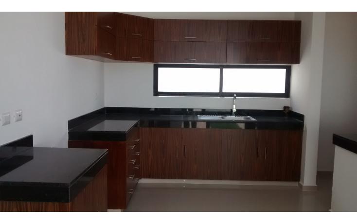 Foto de casa en venta en  , temozon norte, m?rida, yucat?n, 1121527 No. 08