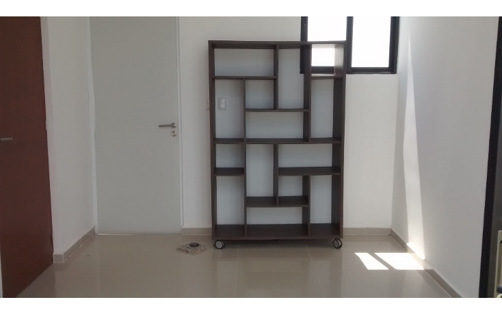 Foto de casa en venta en  , temozon norte, m?rida, yucat?n, 1121527 No. 10