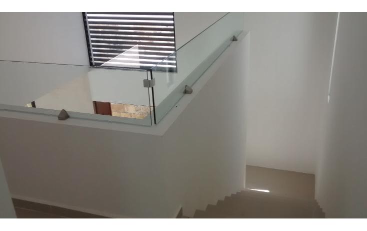 Foto de casa en venta en  , temozon norte, m?rida, yucat?n, 1121527 No. 12