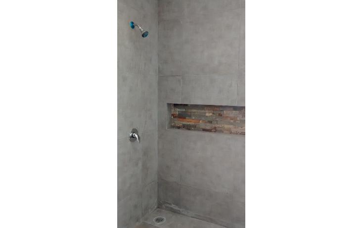 Foto de casa en venta en  , temozon norte, m?rida, yucat?n, 1121527 No. 16