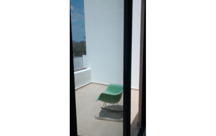 Foto de casa en venta en  , temozon norte, m?rida, yucat?n, 1121527 No. 17