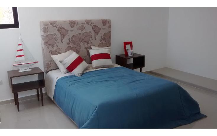 Foto de casa en venta en  , temozon norte, m?rida, yucat?n, 1121527 No. 19