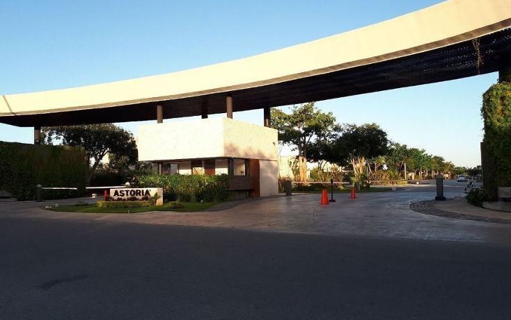 Foto de terreno habitacional en venta en, temozon norte, mérida, yucatán, 1122069 no 02