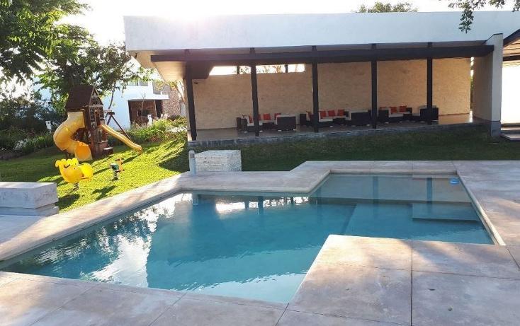 Foto de terreno habitacional en venta en, temozon norte, mérida, yucatán, 1122069 no 04