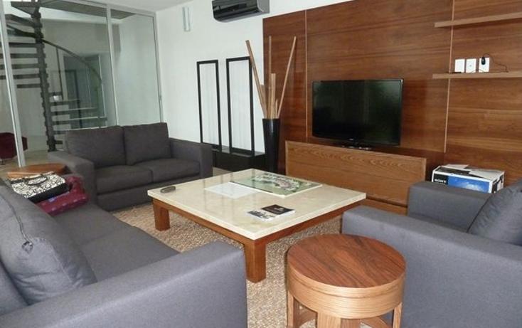 Foto de casa en venta en  , temozon norte, mérida, yucatán, 1132111 No. 04