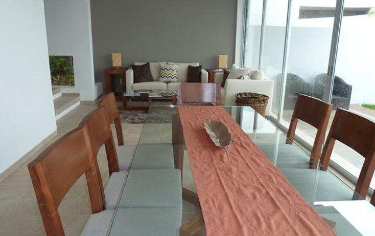 Foto de casa en venta en  , temozon norte, mérida, yucatán, 1132111 No. 05