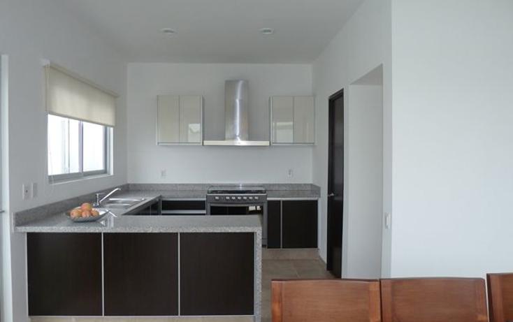 Foto de casa en venta en  , temozon norte, mérida, yucatán, 1132111 No. 06