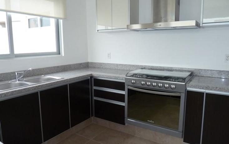 Foto de casa en venta en  , temozon norte, mérida, yucatán, 1132111 No. 07