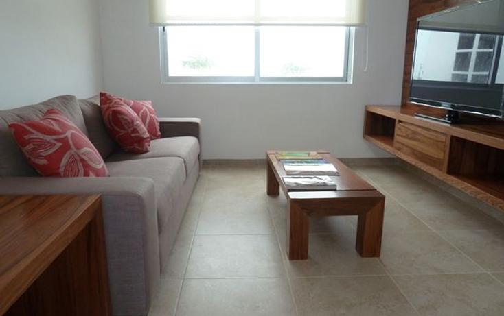 Foto de casa en venta en  , temozon norte, mérida, yucatán, 1132111 No. 08