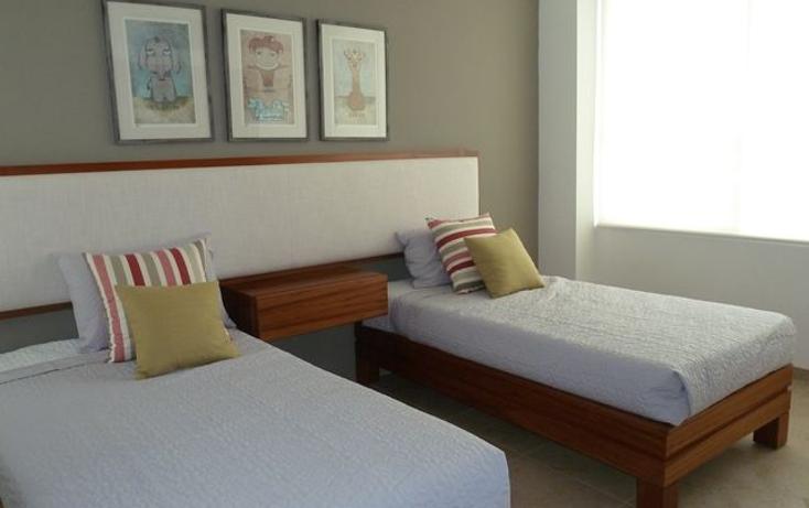 Foto de casa en venta en  , temozon norte, mérida, yucatán, 1132111 No. 09