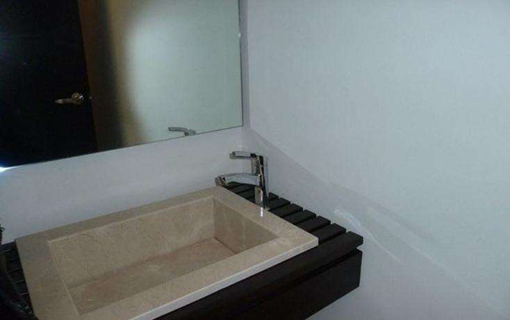 Foto de casa en venta en  , temozon norte, mérida, yucatán, 1132111 No. 10