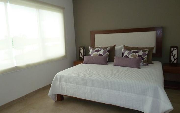 Foto de casa en venta en  , temozon norte, mérida, yucatán, 1132111 No. 11