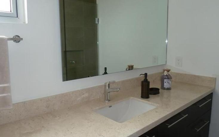 Foto de casa en venta en  , temozon norte, mérida, yucatán, 1132111 No. 12