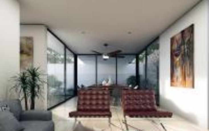 Foto de casa en venta en  , temozon norte, m?rida, yucat?n, 1133589 No. 03