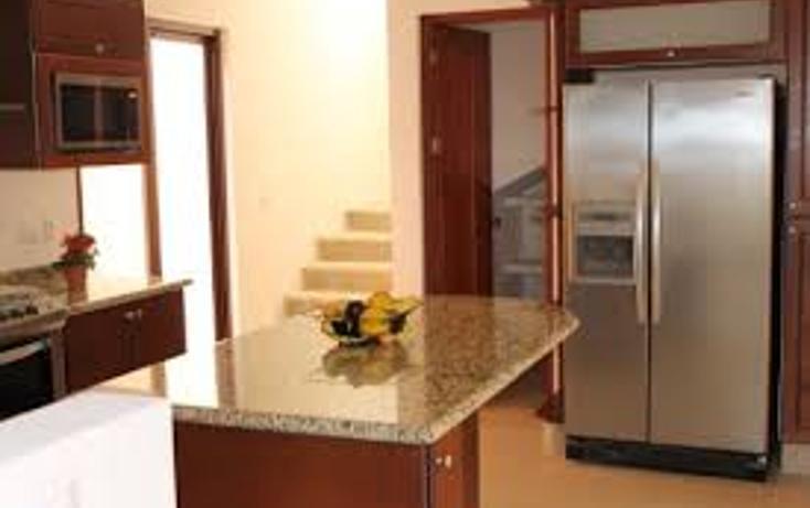Foto de casa en venta en  , temozon norte, mérida, yucatán, 1136823 No. 04