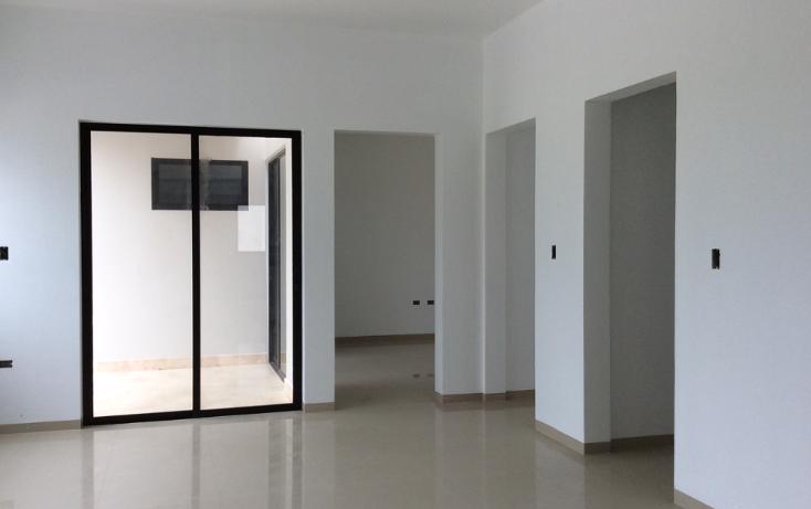 Foto de casa en venta en  , temozon norte, mérida, yucatán, 1137233 No. 02