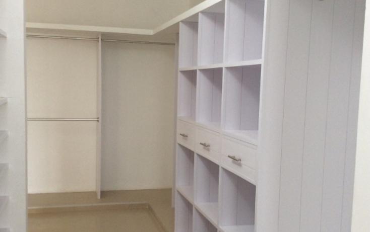 Foto de casa en venta en  , temozon norte, mérida, yucatán, 1137233 No. 04