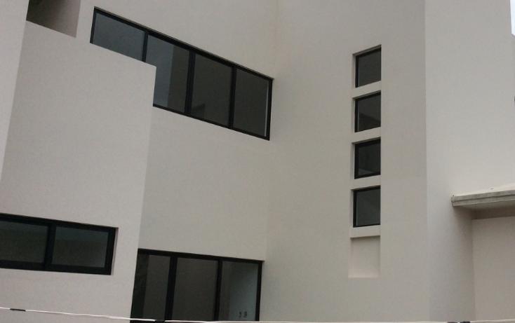 Foto de casa en venta en  , temozon norte, mérida, yucatán, 1137233 No. 06