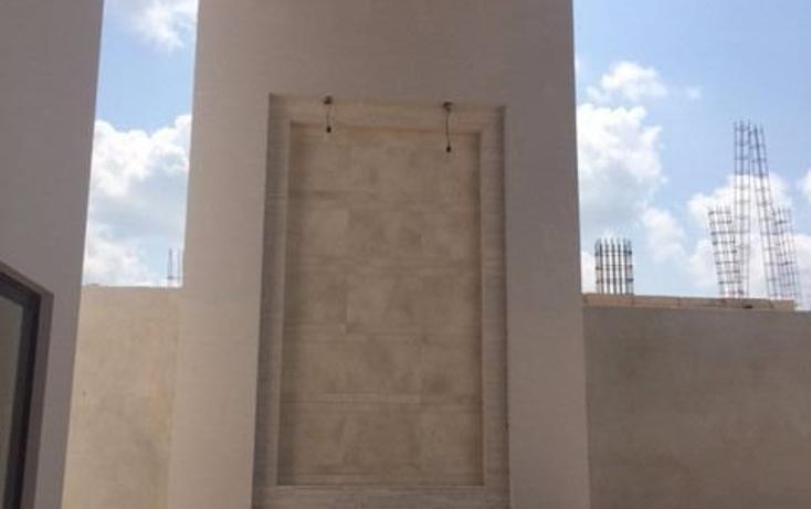 Foto de casa en venta en  , temozon norte, mérida, yucatán, 1137233 No. 10