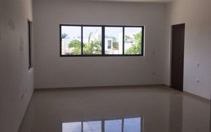 Foto de casa en venta en  , temozon norte, mérida, yucatán, 1137233 No. 15