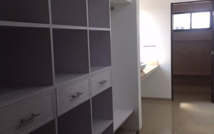 Foto de casa en venta en  , temozon norte, mérida, yucatán, 1137233 No. 17