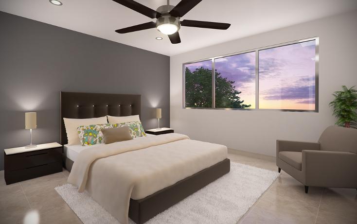 Foto de casa en venta en  , temozon norte, mérida, yucatán, 1138113 No. 05