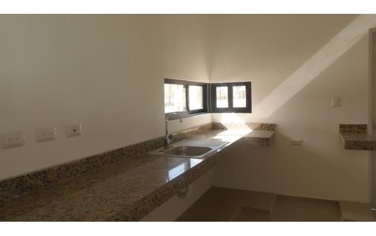 Foto de casa en venta en  , temozon norte, mérida, yucatán, 1138391 No. 02