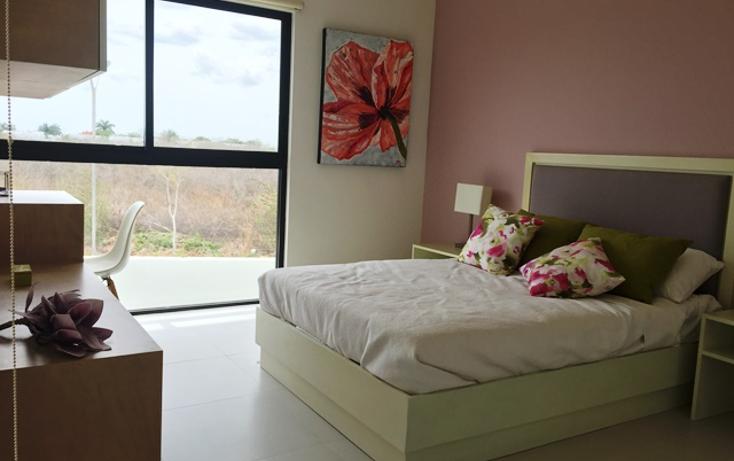 Foto de casa en venta en  , temozon norte, mérida, yucatán, 1138391 No. 05
